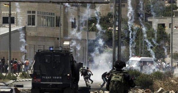 Ataque con un coche bomba deja 23 soldados muertos en Egipto