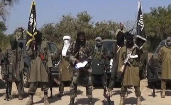 Ataque del grupo terroristas Boko Haram deja al menos 70 muertos en Nigeria