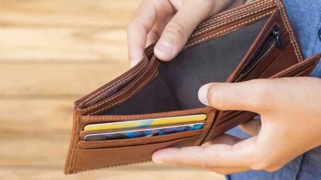 Nuevo descuento salarial sera efectivo a partir de noviembre