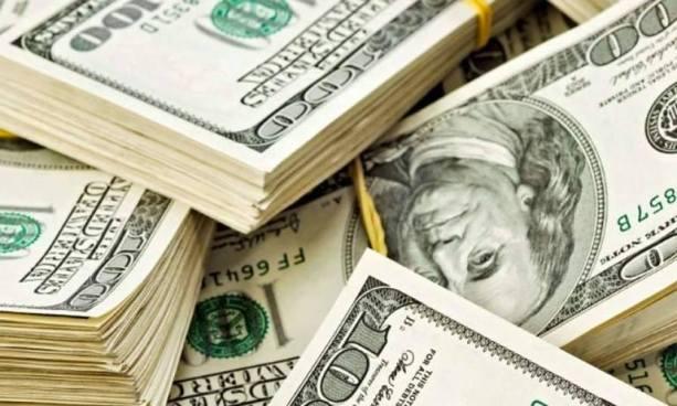 Hacienda presentó presupuesto de $7.453.5 Millones para el año 2021