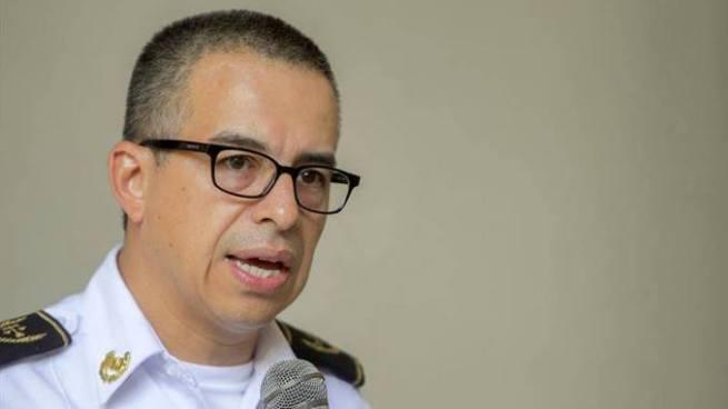 Howard Cotto anuncia posible 'Coqueteo' entre pandillas y políticos de cara a las elecciones 2018