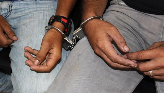 Exjuez y su pareja que violaron a un joven en Santa Ana enfrentarán nuevo juicio