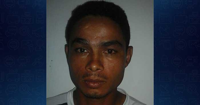 PNC captura en Ahuachapán a sujeto al momento que agredía sexualmente a una niña