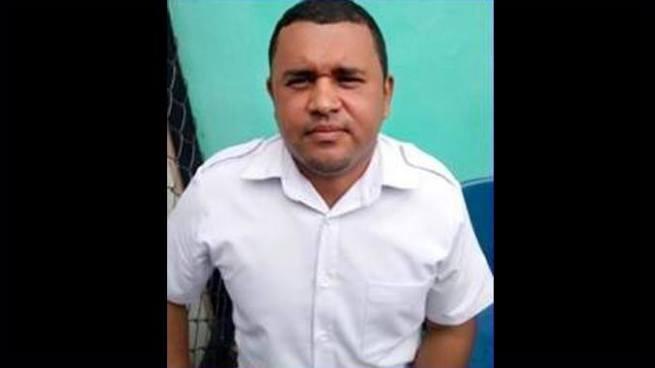 Capturan a enfermero de un hospital de Soyapango acusado de violar a una niña