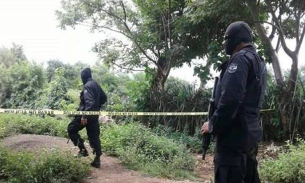 Pandillero termina herido de bala luego de atacar a investigadores de la PNC en Sonsonate