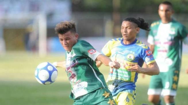 Equipos de la Primera División optan por no jugar la nueva liga separada de la Fesfut