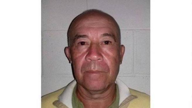 Envían a prisión a exalcalde de Jucuapa acusado de agrupaciones ilícitas