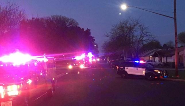 Explosiones de paquetes dejan tres personas fallecidas en Austin, Texas