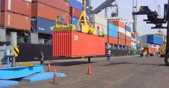 Exportaciones salvadoreñas superaron los $2,000 millones en los primeros 4 meses del año