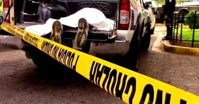 Muere la segunda víctima del ataque a Car Wash en Apopa