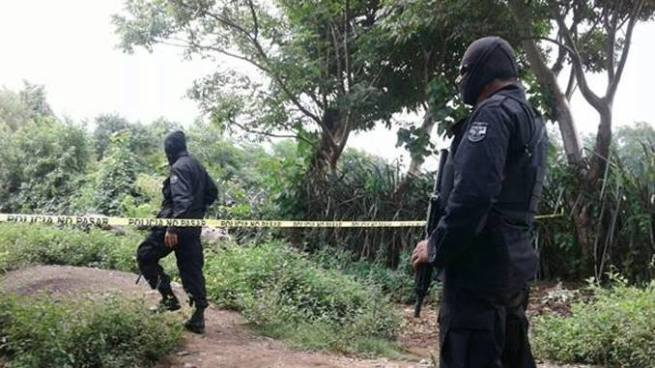 Delincuentes matan a un hombre que recién había salido de prisión en San Miguel