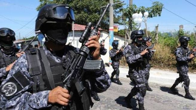 Absuelven de cargos a agentes del GRP involucrados en el caso San Blas