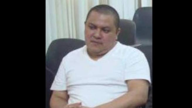 Fiscalía pide despojar de inmuebles a guatemalteco vinculado al caso de los narcobarriles