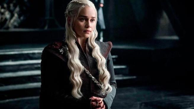 """Filtran nuevos capítulos de """"Game of Thrones"""" tras hackear a HBO"""