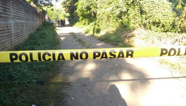 Ratifican condena para pandillero que asesinó a un agente de la PNC en San Juan Opico