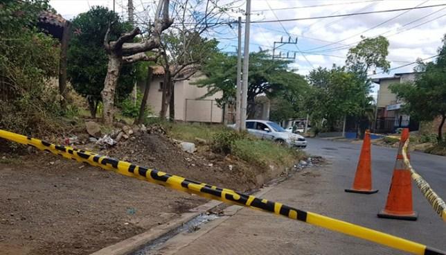 Sujeto apuñala y mata a un joven por un par de audífonos en San Miguel