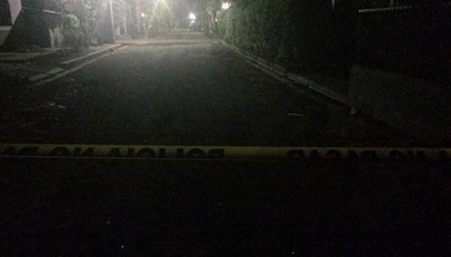 Asesinan a comerciante en el municipio de Izalco, Sonsonate