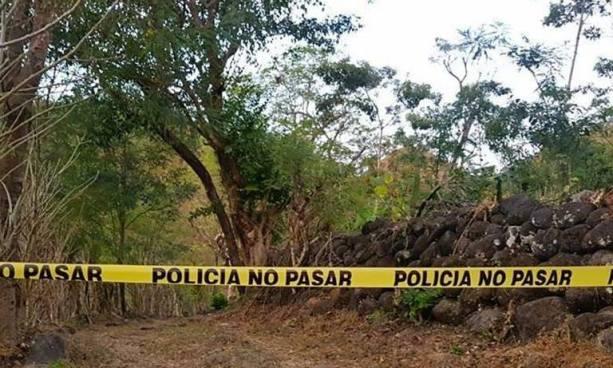 Asesinan a líder comunitario cuando regresaba a su vivienda en San Miguel