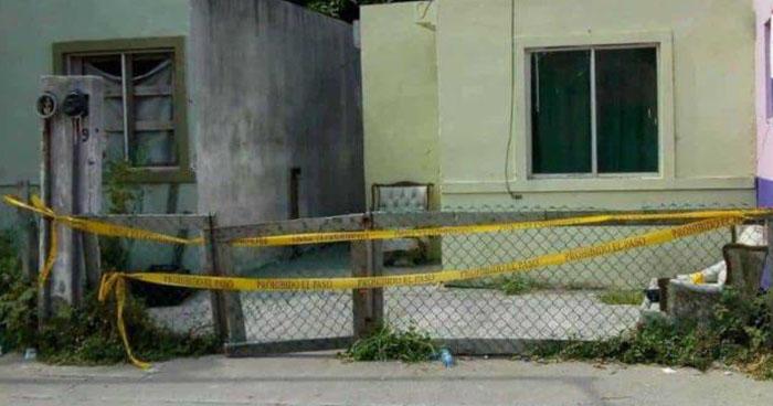 Hombre se ahorca luego de presuntamente violar y matar a una niña en México