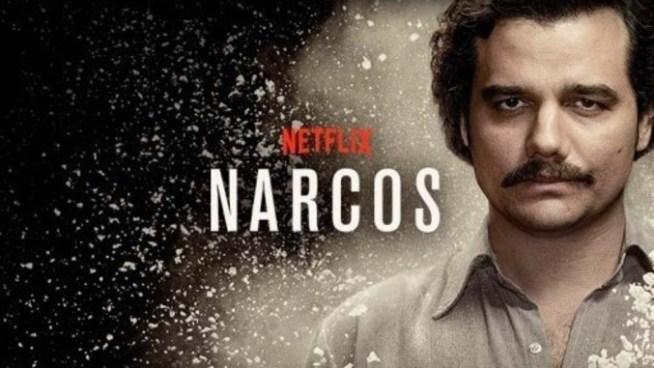 Investigan asesinato de un productor de la serie 'Narcos' en México