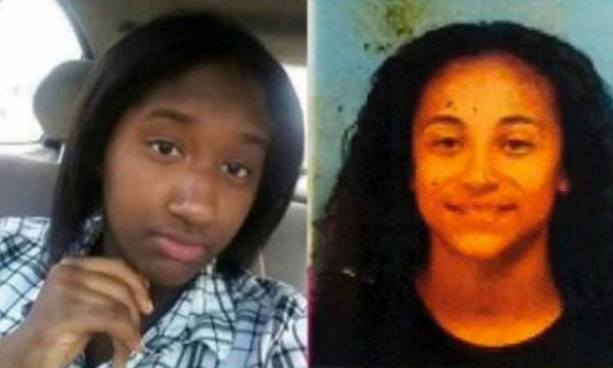 Madre reclama al Estado $110 millones por muerte de su hija a manos de la MS-13 en Nueva York