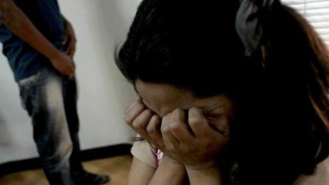 Más de 500 personas han sido condenadas por violación a menores de edad