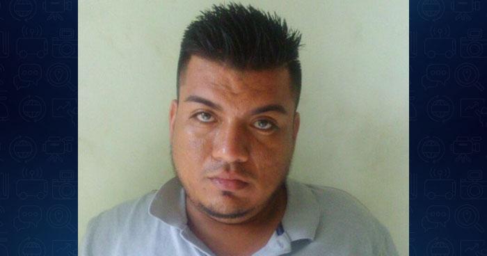 Condenan a violador en serie que se hacía pasar como taxista en San Miguel
