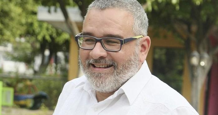 Nicaragua blinda a Mauricio Funes y su familia dándoles la ciudadanía