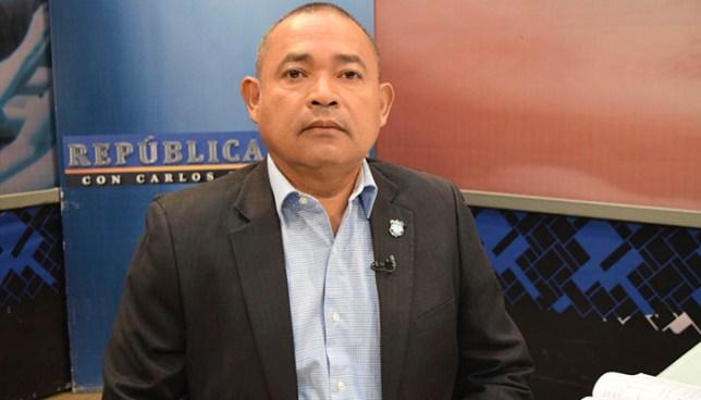 Ministro de Seguridad asegura que el sistema penitenciario del país cuenta con un mayor control y seguridad
