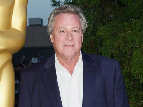 Falleció John Heard, el papá de 'Mi pobre angelito'