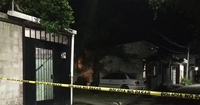Mujer que falleció al interior de su vivienda es encontrada tres días después en San Miguel