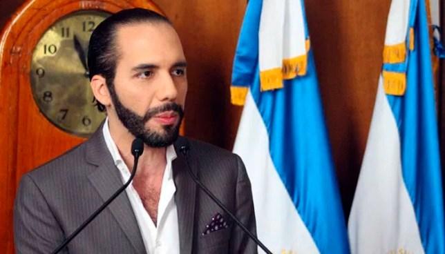 ARENA y FMLN rechazan $250,000 dólares de donativo para la creación de escuelas taller para jóvenes