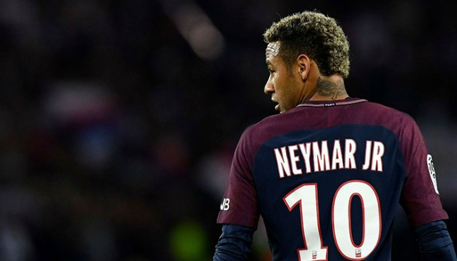 Medio español asegura que Neymar desea volver al Barcelona