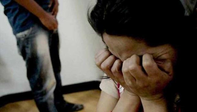 Adolescente de 14 años, violó y embarazó a su novia de 12 años, en Soyapango