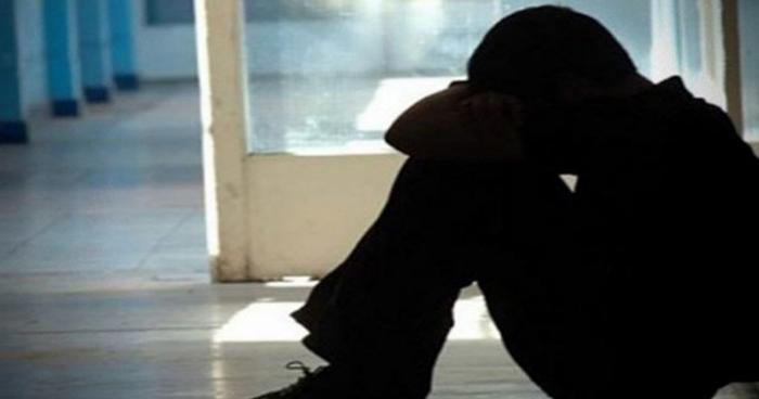 Condenan en La Libertad a sujeto que sedó a su hijastro con un trapo para luego violarlo