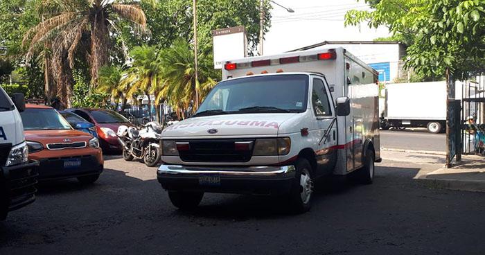 Niño que sufrió quemaduras por la explosión de cohetería será atendido en EE.UU