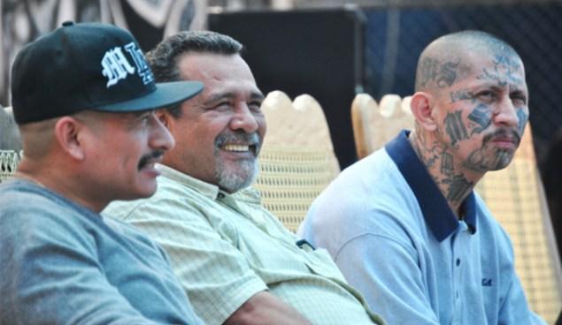 Ordenan detención contra 17 pandilleros extorsionistas liderados por Raúl Mijango