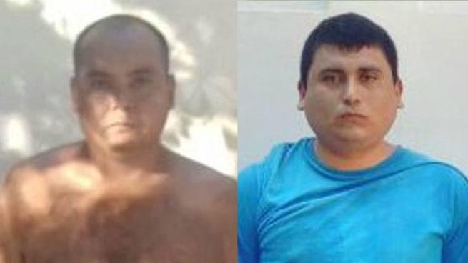 Arrestan a pandilleros que mantenía atemorizados a habitantes de Sonsonate