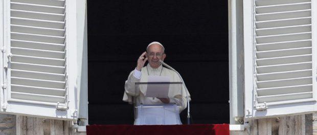 Papa Francisco agrega un nuevo método para la canonización