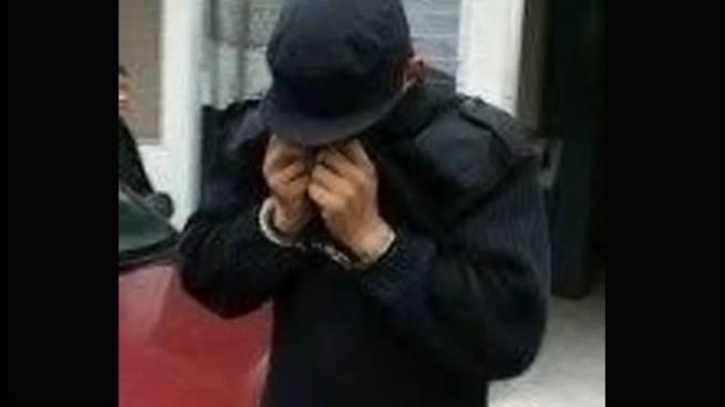 Condenan a policías por no reportar hallazgo de dinero y drogas durante operativo en Soyapango
