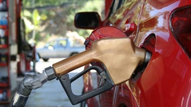 Anuncian nuevo incremento en los precios de los combustibles