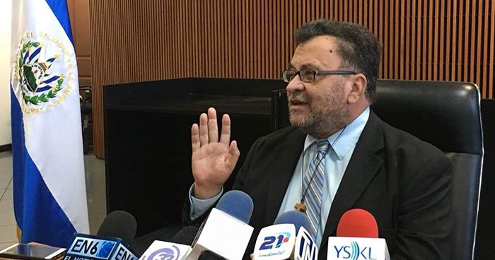 Juez señala a exagentes del GRP de dedicarse a actividades de sicariato
