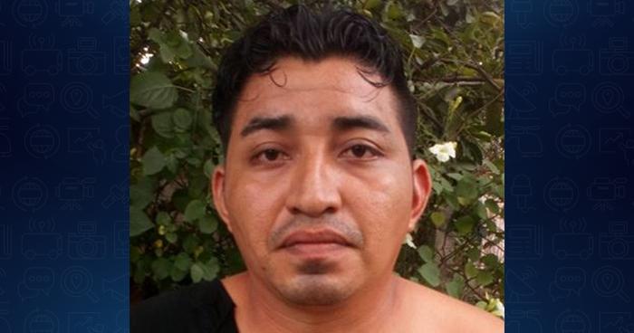 Atrapan a homicida que se paseaba por una de las colonias de Soyapango