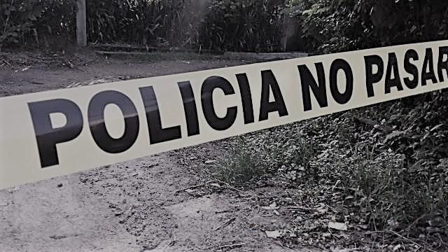 Niña de 10 años muere tras ser arrastrada por una corriente de agua en San Salvador