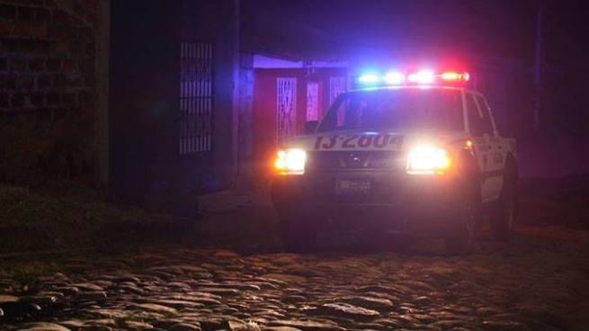 Pandillero muere tras ser atacado a balazos por delincuentes en Chalchuapa, Santa Ana