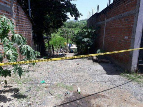 Mueren dos personas alcohólicas en menos de 24 horas en Santa Rosa de Lima