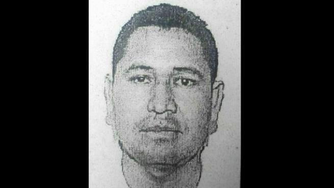 Envían a prisión a sargento de la PNC acusado de asesinar a un hombre y golpear a una mujer