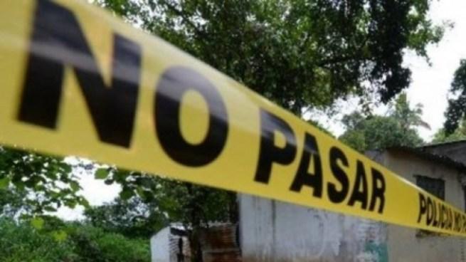Matan a balazos a un joven estudiante de 16 años en San Rafael Cedros, Cuscatlán