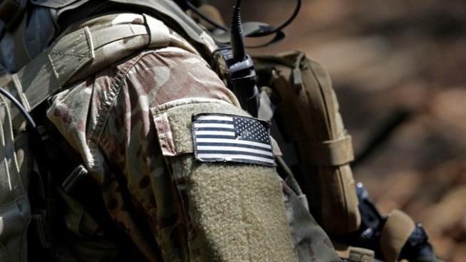 Al menos 15 soldados heridos por una explosión en una base militar de EE.UU.