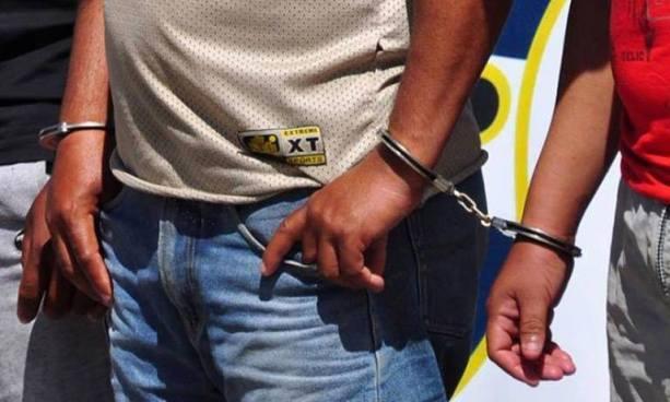 Condenan a pandilleros que exigían $200 mensuales a un comerciante en La Unión